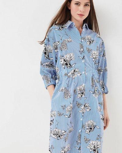 Платье весеннее Modis