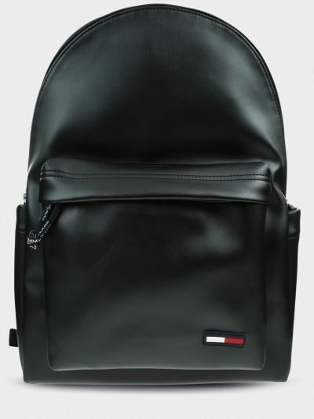 Брендовый рюкзак Tommy Hilfiger