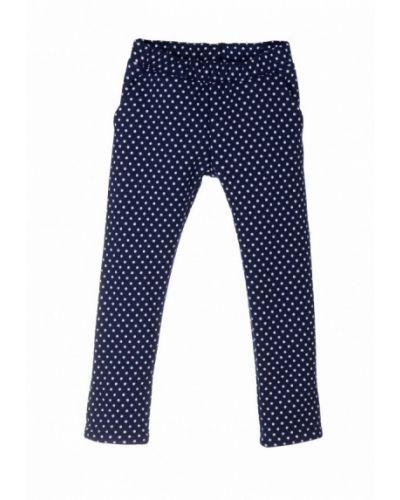 Синие брюки Berry Wear