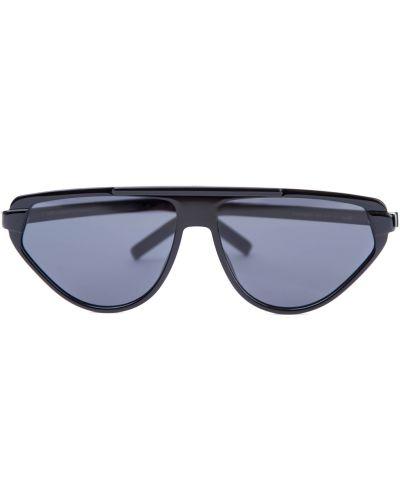 Солнцезащитные очки стеклянные для зрения Dior (sunglasses) Men