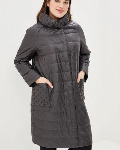 Утепленная куртка демисезонная весенняя Winterra