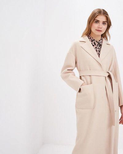 2e45a21d4d1f Женские пальто Zarina (Зарина) - купить в интернет-магазине - Shopsy