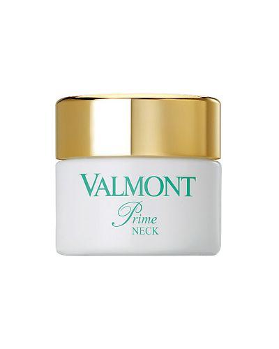 Крем для шеи кожаный с декольте Valmont
