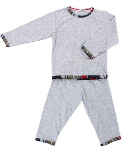 Пижама Грандсток