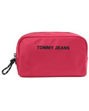 Бьюти-кейс Tommy Jeans
