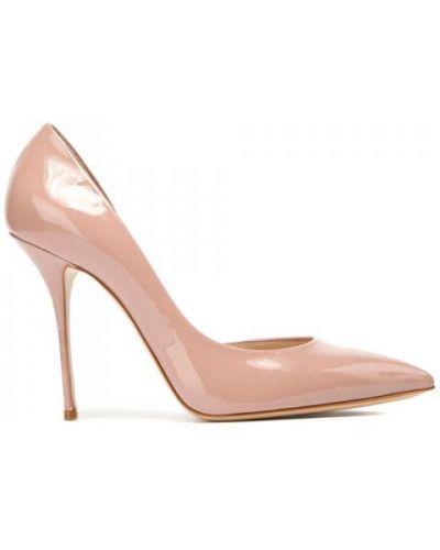 013627e1c014 Женские туфли Casadei (Касадеи) - купить в интернет-магазине - Shopsy