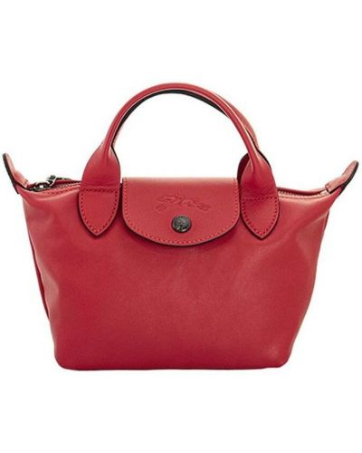 Top Longchamp