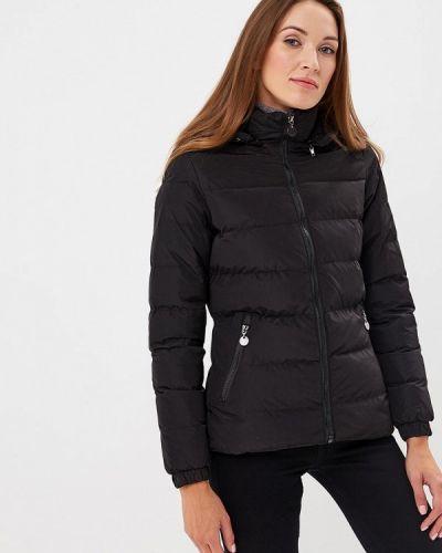 Женские куртки Adrixx (Адрикс) - купить в интернет-магазине - Shopsy f51d1d39ae0