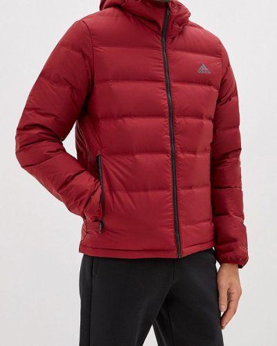 13bc7225ebfcb1 Купить мужские зимние куртки Adidas (Адидас) в интернет-магазине ...