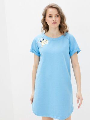 Платье D.s