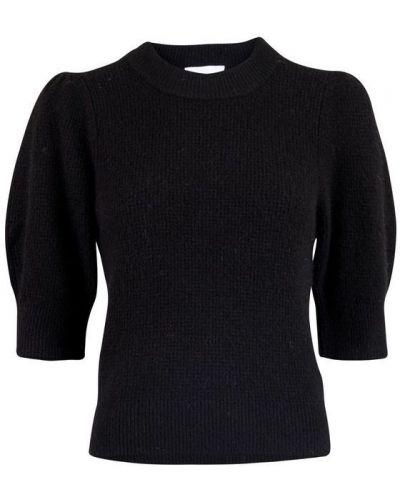 Ciepła bluzka Neo Noir