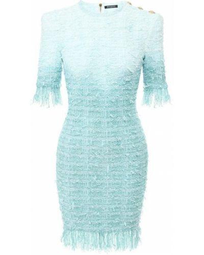4dbc322acaeae0c Женские теплые платья из вискозы - купить в интернет-магазине - Shopsy