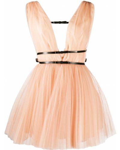 Платье без рукавов Brognano
