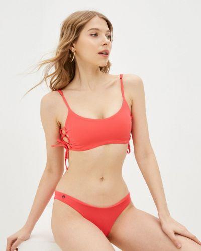 Розовый лиф Maaji