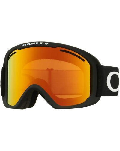 Oprawka do okularów Oakley