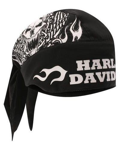 Бандана Harley Davidson