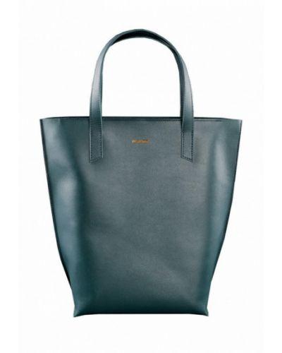 830f4178925e Купить женские сумки Blanknote в интернет-магазине Киева и Украины ...