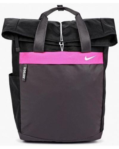 Рюкзак 2019 черный Nike