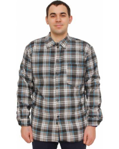 Рубашка Грандсток