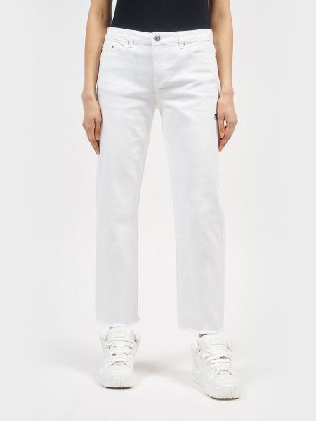 Брендовые джинсы для офиса Karl Lagerfeld