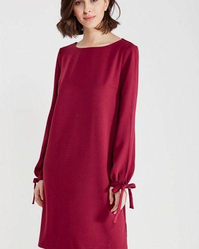 Платье весеннее Zarina