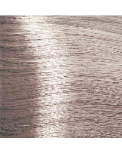 Краска для волос бежевая Kapous