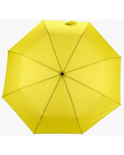 Зонт немецкий желтый Mano