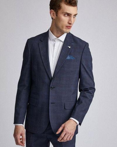 Пиджак - синий Burton Menswear London