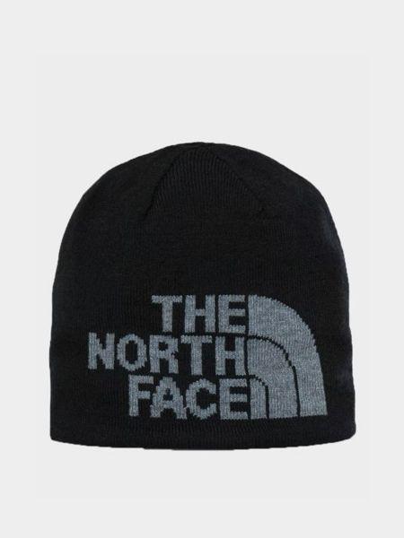 Спортивная шапка The North Face