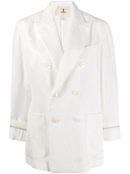 Куртка с карманами Barena