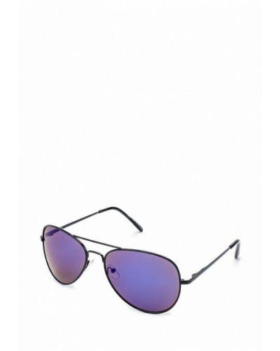 7cf94968ba90 Купить мужские очки Fabretti (Фабретти) в интернет-магазине Киева и ...
