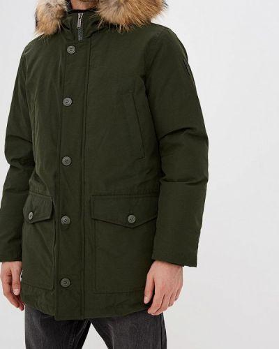 Зимняя куртка осенняя Bomboogie