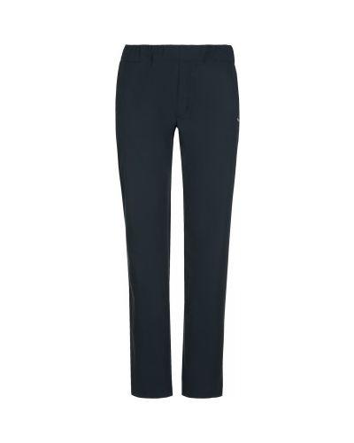 Зауженные синие спортивные брюки Merrell