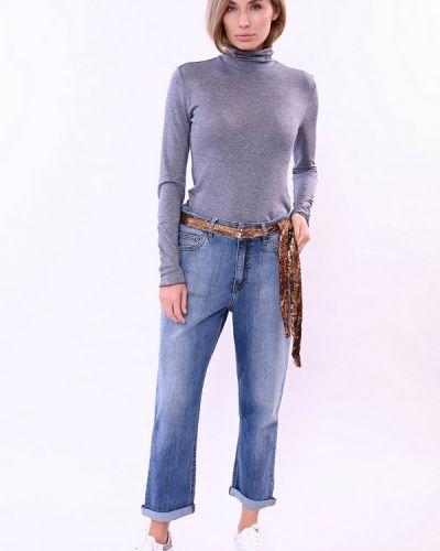 Хлопковые брюки I Blues