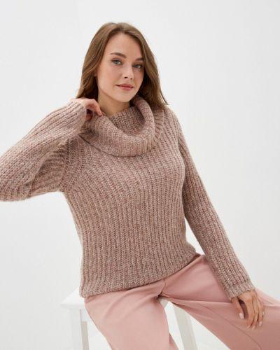 Розовая свитер Madeleine