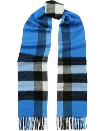 Мужские шарфы Burberry (Барбери) - купить в интернет-магазине - Shopsy a2f2ef6ecb7