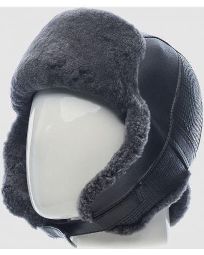 Куртка-пилот Kanzler