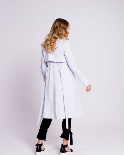 Куртка облегченная классическая Naoko