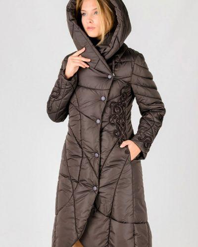 Зимняя куртка осенняя утепленная Raslov