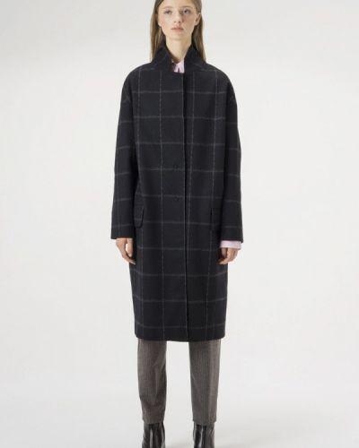 Пальто демисезонное пальто Белка