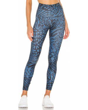Spodnie biznes elastyczny Strut-this
