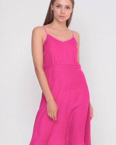 Сарафан - розовое Sfn