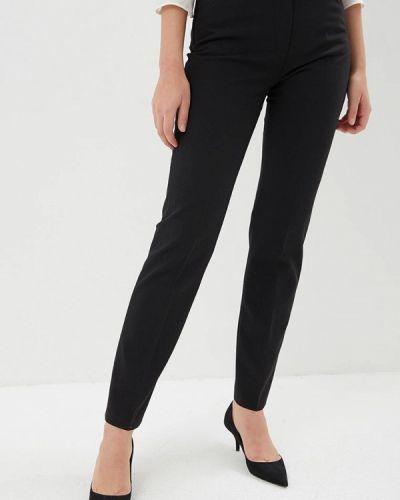 Классические брюки 2019 весенний Betty Barclay
