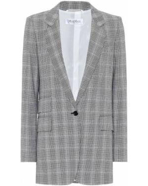 Пиджак для офиса Max Mara