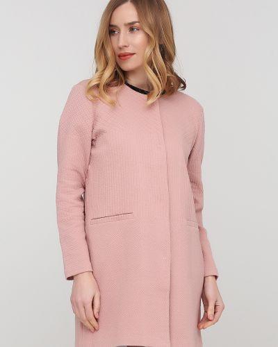 Кардиган - розовый Part Two
