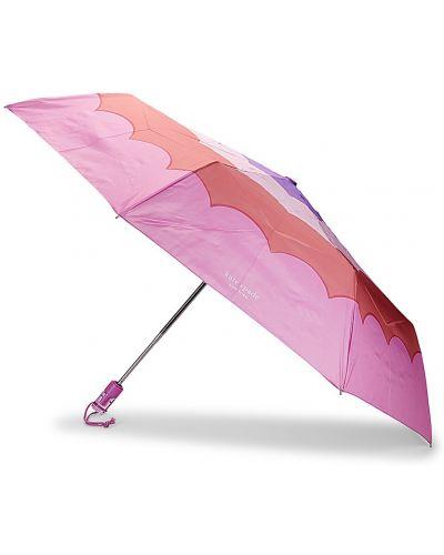 Parasol automatyczny Kate Spade New York