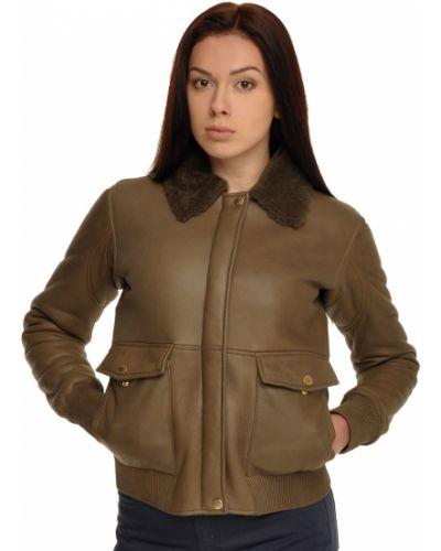 Куртка Bally