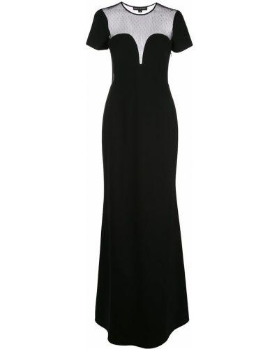 Платье макси платье-солнце расклешенное Jill Jill Stuart