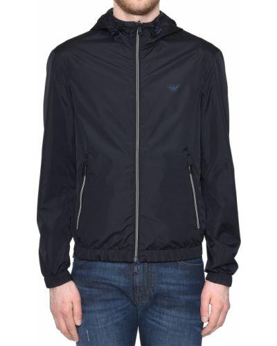 Куртка черный Emporio Armani