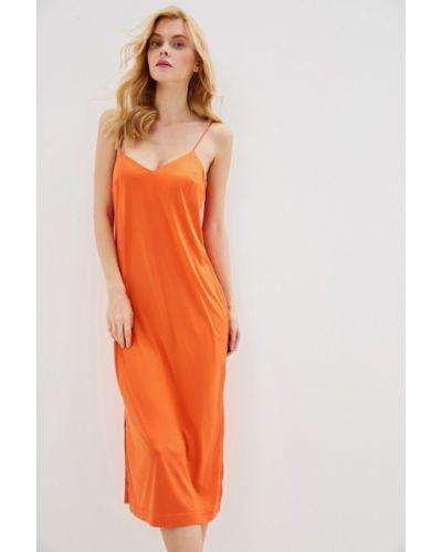 Платье платье-сарафан Pepen